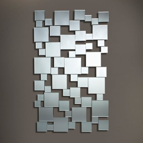 Design Spiegel Pixels