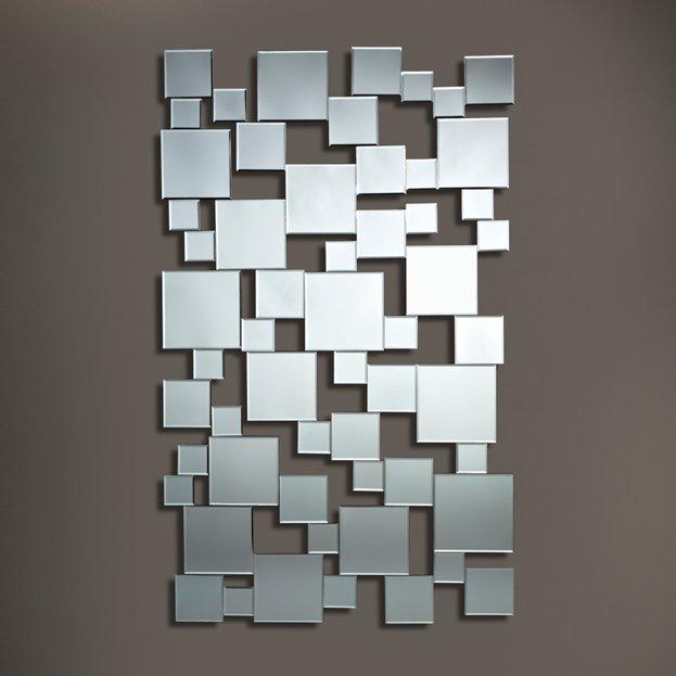 design spiegel pixels usi maison de interieur specialist van nederland. Black Bedroom Furniture Sets. Home Design Ideas