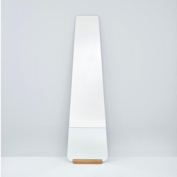 Super Hal Spiegel Elisabeth Design - Deknudt Mirrors | Usi Maison NK-37