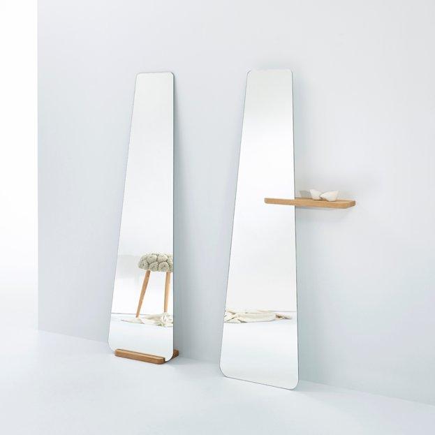 Beste Hal Spiegel Elisabeth Design - Deknudt Mirrors | Usi Maison NX-91