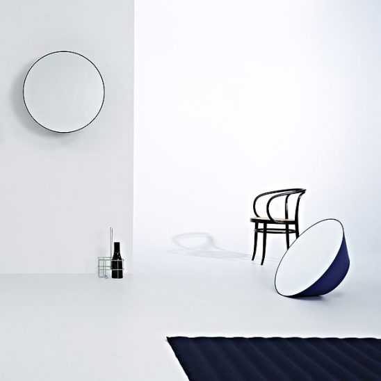 design collectie Reflect+ bij Usi Maison