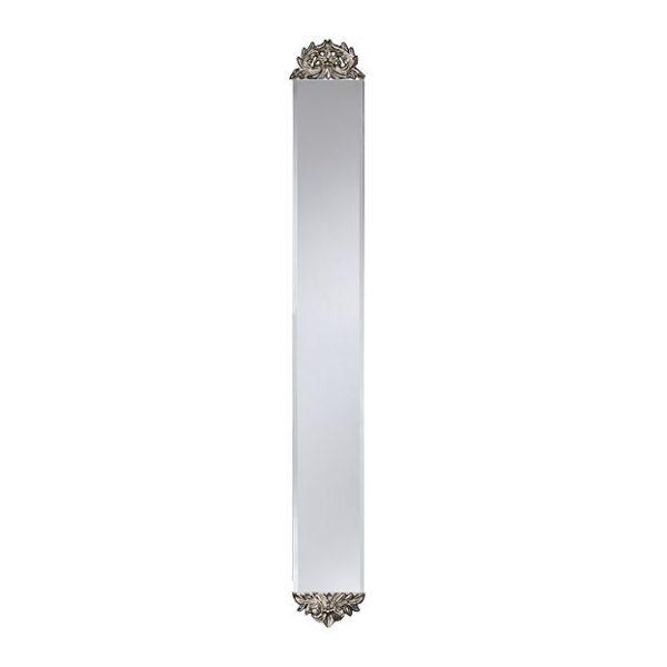 Hal spiegels bij Usi Maison