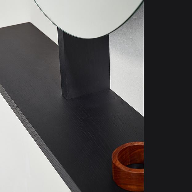 detail spiegel Balance