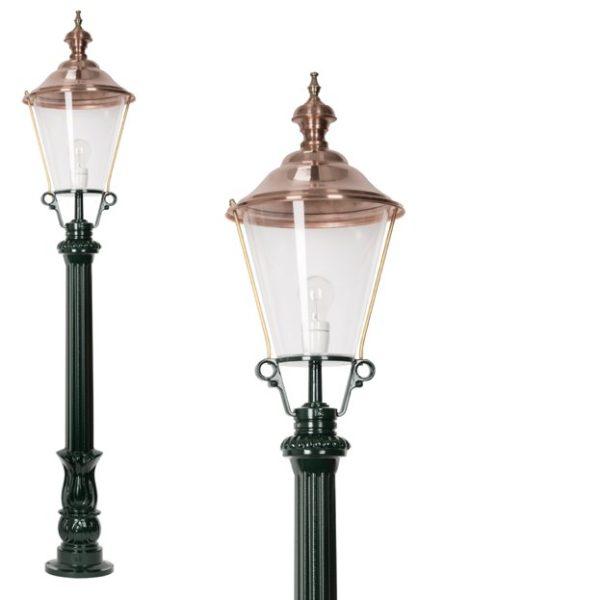 La lanterne de Rijp