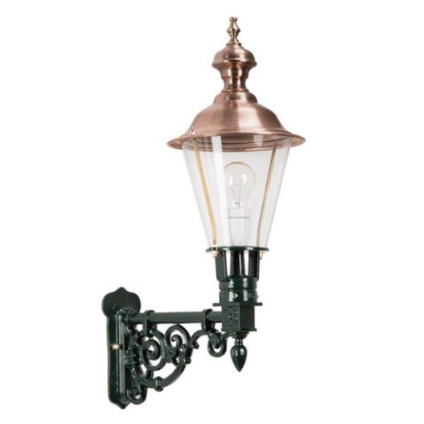 Durgerdam Lantern