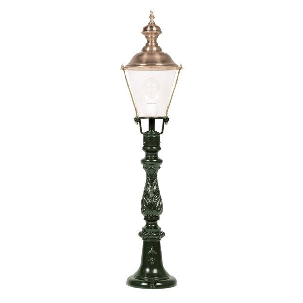 Medemblik garden lamp