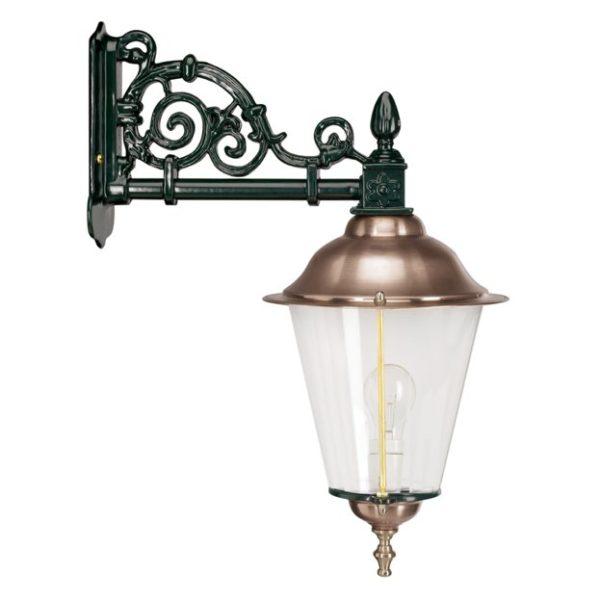 Durgerdam Hanging Lantern