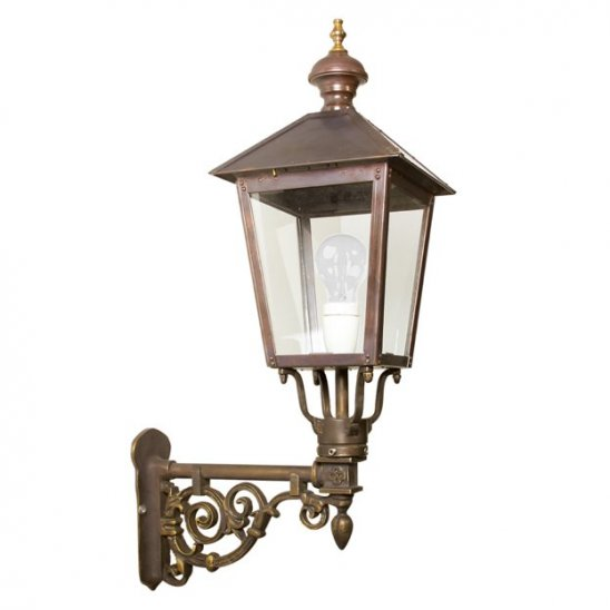 Brandenburg Wall lamp XL