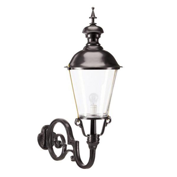 Amstel XL Wall lamp