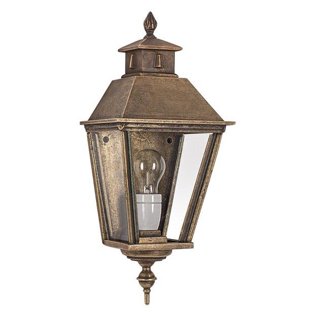 Rijswijk Wall lamp Bronze