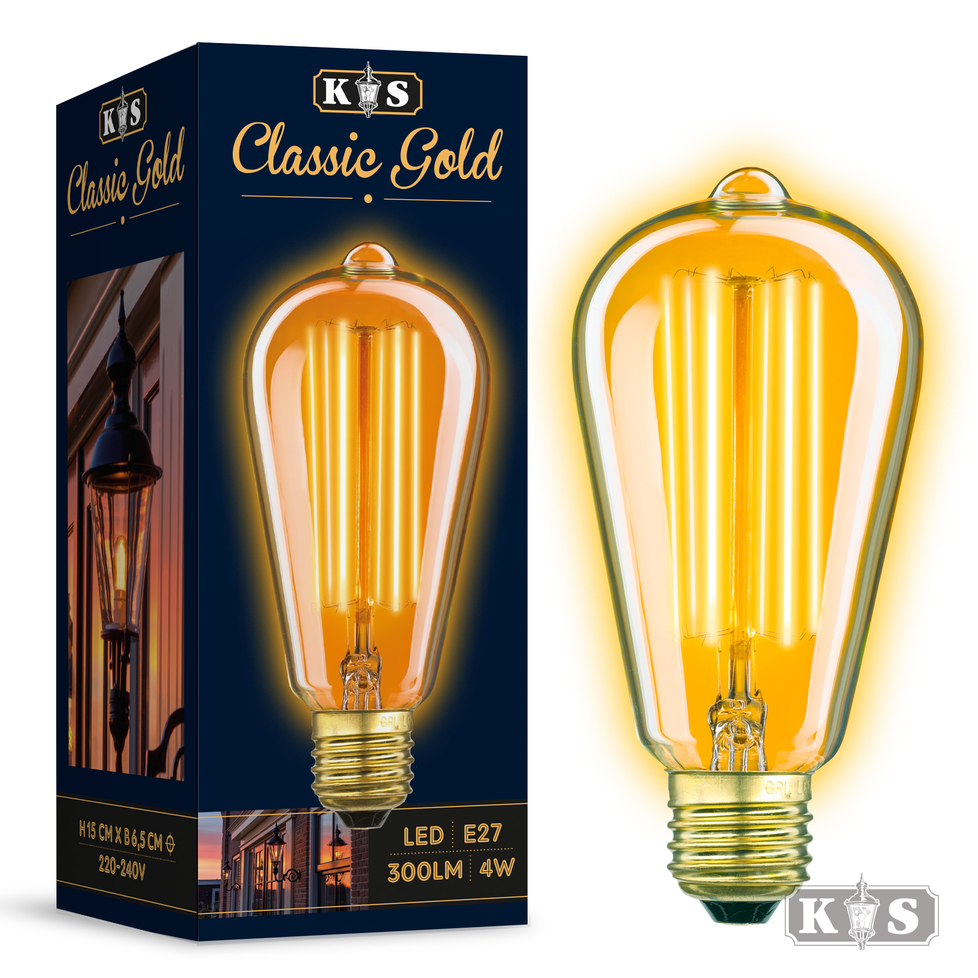Amazon Com Led Light Engine