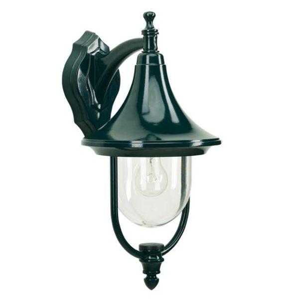 Rome Wall lamp