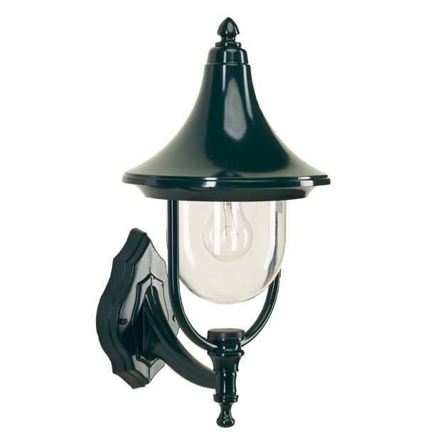 Rome Standing Wall Lamp