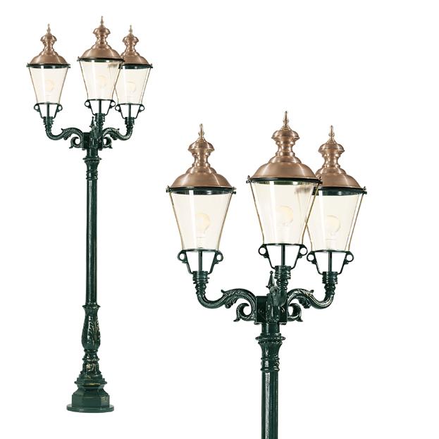 Buitenlampen kopen online