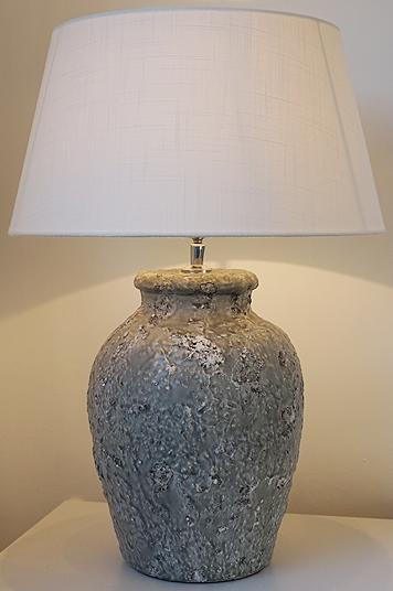 Tafellampen kopen