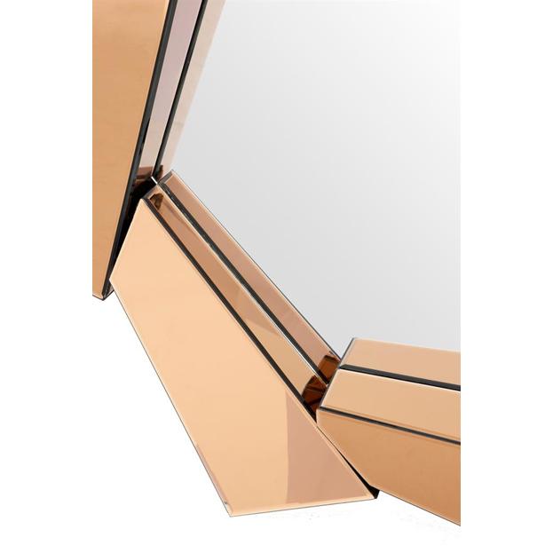 design spiegel collectie van Eichholtz