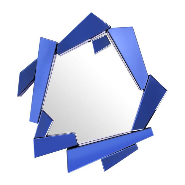 Design spiegels van Eichholtz