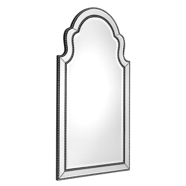 spiegels uit de collectie van Eichholtz