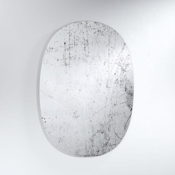 Grunge Deknudt Spiegel