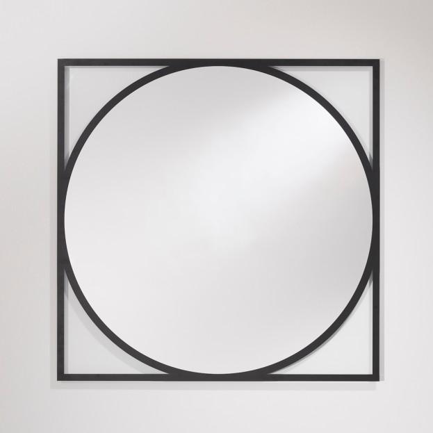 Circo Design Spiegel