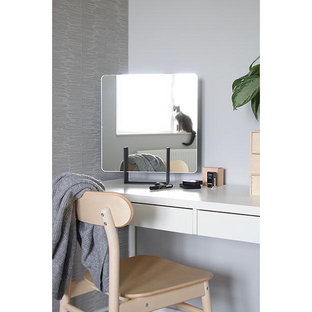 design spiegel Look Square van Ignore