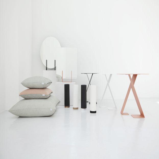 Ignore Amsterdam Studio | Usimaison